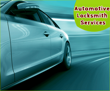 Locksmith Lock Store Johns Island, SC 843-588-5401
